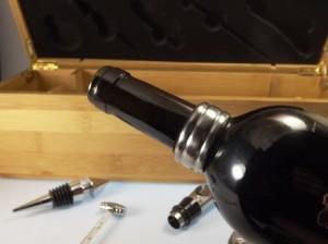 Italienische Weine - Genuss für jeden Tag
