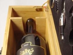 Welcher Wein darf´s denn sein?