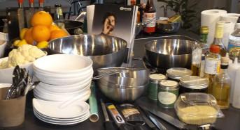 Gastronomiebedarf – Ausstattung für Profis