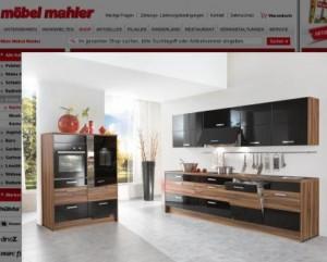 küchenplanung: worauf beim planen einer neuen küche achten?