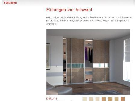 pin k che f r kleine wohnzimmer 3 offene k che f r kleine. Black Bedroom Furniture Sets. Home Design Ideas