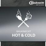 Bauknecht HOT & COLD