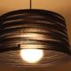 Schöne Beleuchtung für die Küche