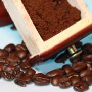 Echter Bohnenkaffee oder Kaffeeersatz?