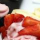 Eismaschinen für Zuhause - selbst gemachtes Eis schmeckt am besten