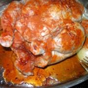 Fleisch marinieren für perfektes Aroma