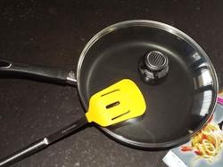 Gastrolux Pfanne 32 cm Durchmesser