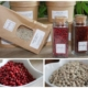 Gewürze nachhaltig verpackt bei myls