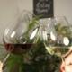 Gute Weine online entdecken und bestellen