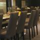 Gutes Restaurant finden: Bewertungen können hilfreich sein