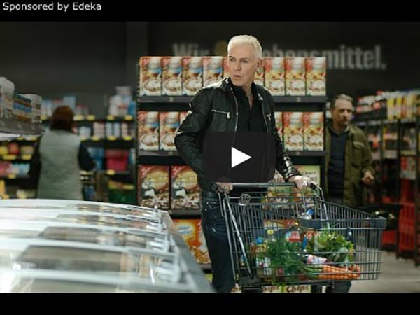 Hyper günstig einkaufen (Sponsored Video)