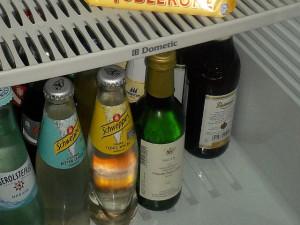Kühlgeräte für die Gastronomie