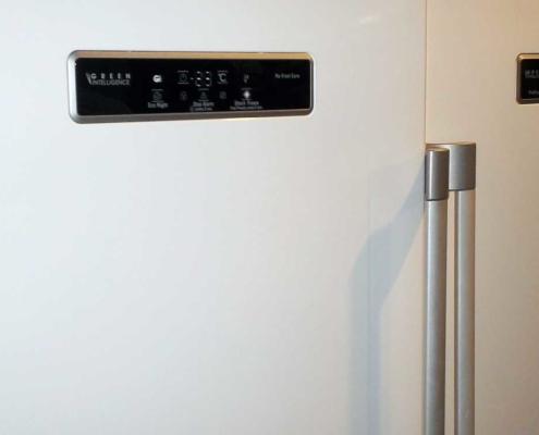 Kühlschrank Stromverbrauch - so sparen Sie beim Kühlen