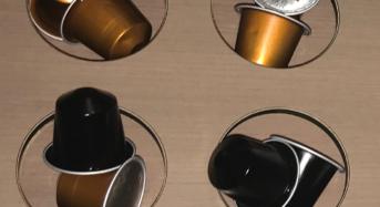 Kaffeekapseln kompostierbar – So wird Kaffee trinken umweltfreundlich(er)