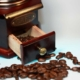 Kaffeemaschine, Kapselmaschine, Padmaschine oder Kaffeevollautomat