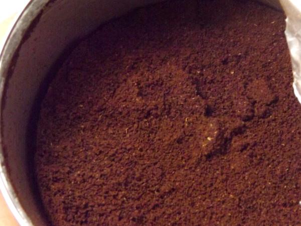 Kaffeerezepte für Kaffeebegeisterte