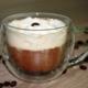 Kaffeevollautomat reparieren - kann man das selbst machen?