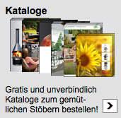 Kataloge von Grillfürst
