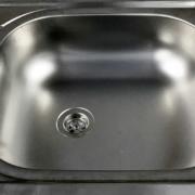 Küchenarmatur anschließen Anleitung