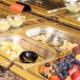 Kücheneinrichtung Gastronomie - professionelle Gastrotechnik