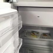 Kühlschrankgröße: Wählen Sie immer die passende Größe für Ihren Haushalt