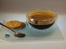 Leckerer Kaffee aus welcher Kaffeemaschine