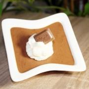 mit diesem Rezept gelingt Mousse au Chocolat einfach