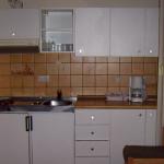 Neue Küche - Einzelne Küchenmöbel oder Einbauküche