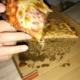 Pizzataxi rufen und leckere Pizza bestellen