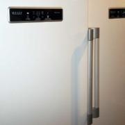 Stromfresser Kühlschrank - langfristig Energiekosten sparen