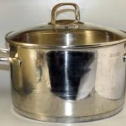 Topfset oder einzelne Kochtöpfe kaufen?