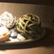 Unterbauleuchte Küche