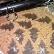 Stressfrei durch die Weihnachtsküche - Tipps