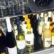 Weinkühlschrank für Genießer