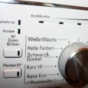 Ausstellungsstücke: neue Küchengeräte günstiger kaufen