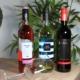 Welcher Wein darf es sein?